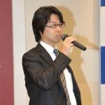 BtoBビジネスのためのネット戦略-写真-花崎章