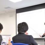 第3回田中みのる氏社内研修-写真5
