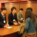 ネットマーケティング2011年の傾向と対策-セミナー写真7