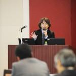 ネットマーケティング2011年の傾向と対策-セミナー写真-平塚元明氏