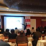 ネットマーケティング2011年の傾向と対策-セミナー写真11