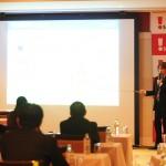 ネットマーケティング2011年の傾向と対策-セミナー写真12