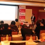 ネットマーケティング2011年の傾向と対策-セミナー写真13