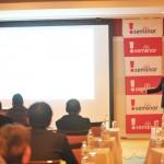 ネットマーケティング2011年の傾向と対策-セミナー写真15