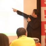 位置情報活用事例から学ぶ 店舗集客のための最新デジタルマーケティング-写真-宮田正秀氏6
