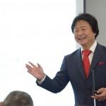 田中みのる氏販促セミナー-福山開催-写真11