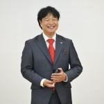 レスポンスを効果的に高めるためのダイレクトマーケティング短期集中講座-写真-田中みのる氏2