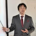田中みのる氏オープン研修-写真7