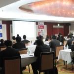 BtoBビジネスのためのネット戦略-写真5