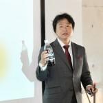 田中みのる氏オープン研修-写真5