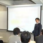 第2回田中みのる氏社内研修-写真5
