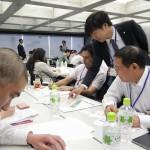 田中みのる氏販促セミナー-福山開催-写真5