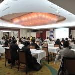 BtoBビジネスのためのネット戦略-写真6