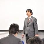 第3回田中みのる氏社内研修-写真3