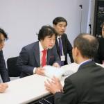 田中みのる氏販促セミナー-福山開催-写真12