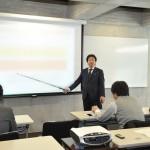 第2回田中みのる氏社内研修-写真10