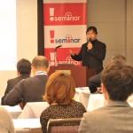 位置情報活用事例から学ぶ 店舗集客のための最新デジタルマーケティング-写真-宮田正秀氏2