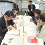 田中みのる氏販促セミナー-福山開催-写真8