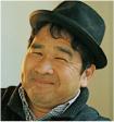 湯川 鶴章(ゆかわ つるあき)氏