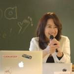【無料セミナー】熊坂仁美のYouTube動画再生100万回突破のヒミツ-熊坂仁美さん-6