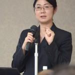 法人向け(B2B)ビジネス飛躍のためのマーケティング術2015基礎編-上島千鶴さん-2