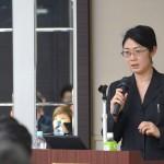 法人向け(B2B)ビジネス飛躍のためのマーケティング術2015基礎編-上島千鶴さん-3
