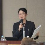 法人向け(B2B)ビジネス飛躍のためのマーケティング術2015基礎編-上島千鶴さん-4
