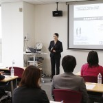 imaginact lab. Business School 〜BtoB企業のためのマーケティング塾〜-05