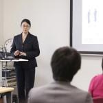 imaginact lab. Business School 〜BtoB企業のためのマーケティング塾〜-01