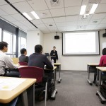 imaginact lab. Business School 〜BtoB企業のためのマーケティング塾〜-02