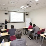 imaginact lab. Business School 〜BtoB企業のためのマーケティング塾〜-04