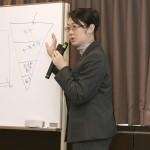 imaginact lab. Business School ~BtoB企業のためのマーケティング塾~-08