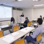 imaginact lab. Business School ~BtoB企業のためのマーケティング塾~-06