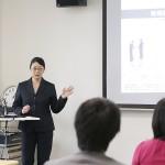 imaginact lab. Business School ~BtoB企業のためのマーケティング塾~-01