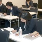 imaginact lab. Business School ~BtoB企業のためのマーケティング塾~-04