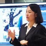 女性プロカメラマンに学ぶ、ビジネスに役立つ写真撮影スキルアップセミナー-03