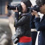 女性プロカメラマンに学ぶ、ビジネスに役立つ写真撮影スキルアップセミナー-06