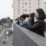 女性プロカメラマンに学ぶ、ビジネスに役立つ写真撮影スキルアップセミナー-07