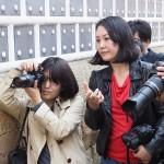 女性プロカメラマンに学ぶ、ビジネスに役立つ写真撮影スキルアップセミナー-10