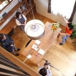 女性プロカメラマンに学ぶ、ビジネスに役立つ写真撮影スキルアップセミナー-11