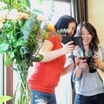 女性プロカメラマンに学ぶ、ビジネスに役立つ写真撮影スキルアップセミナー-13