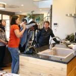 女性プロカメラマンに学ぶ、ビジネスに役立つ写真撮影スキルアップセミナー-14