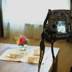 女性プロカメラマンに学ぶ、ビジネスに役立つ写真撮影スキルアップセミナー-15